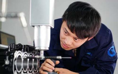 Hidea Recebe Prêmio Importante na China